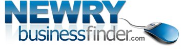 Newry Business Finder